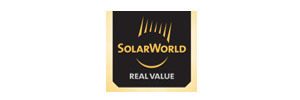 Solar World Brochures