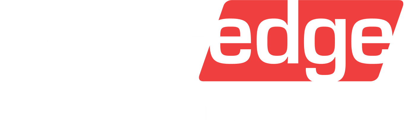 SE_Critical-Power-white-logo