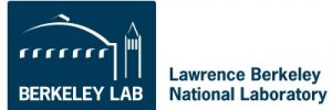 Lawrence-Berkeley-National-Laboratory-Logo-18